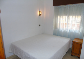 Paseo Maritimo, Fuengirola, 1 Bedroom Bedrooms, ,1 BathroomBathrooms,Huoneisto,Vuokrataan,Paseo Maritimo ,1005