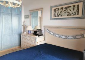 Paseo Maritimo, Fuengirola, Fuengirola, 1 Bedroom Bedrooms, ,1 BathroomBathrooms,Huoneisto,Vuokrataan,Paseo Maritimo,1008