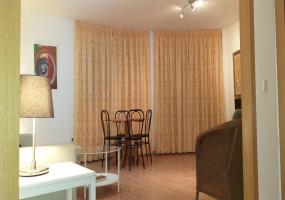Torreblanca, Fuengirola, 2 Bedrooms Bedrooms, ,2 BathroomsBathrooms,Huoneisto,Vuokrataan,1011