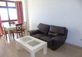 Paseo Maritimo, Fuengirola, 1 Bedroom Bedrooms, ,1 BathroomBathrooms,Huoneisto,Vuokrataan,Paseo Maritimo,1013