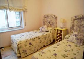 Calle Gibraltar, Los Boliches, Fuengirola, 3 Bedrooms Bedrooms, ,2 BathroomsBathrooms,Huoneisto,Vuokrataan,Calle Gibraltar,1015
