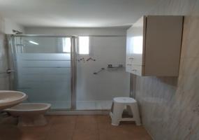 Fuengirola, 2 Bedrooms Bedrooms, ,1 BathroomBathrooms,Huoneisto,Vuokrataan,1017