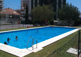 Avenida Acapulco, Los Boliches, Fuengirola, 3 Bedrooms Bedrooms, ,2 BathroomsBathrooms,Huoneisto,Vuokrataan,Avenida Acapulco,1019