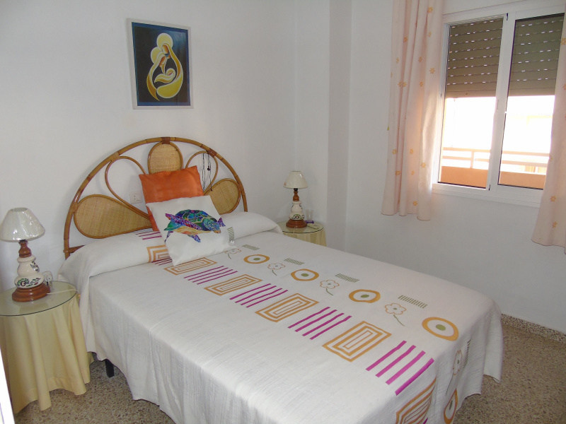 Los Boliches, Fuengirola, 3 Bedrooms Bedrooms, ,2 BathroomsBathrooms,Huoneisto,Vuokrataan,1021