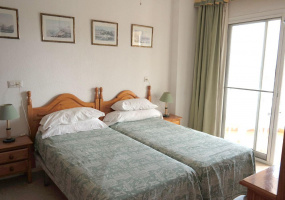 Los Boliches, Fuengirola, 1 Bedroom Bedrooms, ,1 BathroomBathrooms,Huoneisto,Vuokrataan,1024