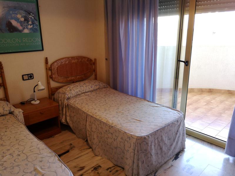 Paseo Maritimo, Fuengirola, 3 Bedrooms Bedrooms, ,2 BathroomsBathrooms,Huoneisto,Vuokrataan,Paseo Maritimo,1026