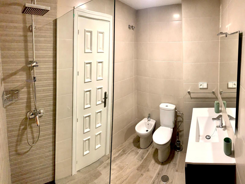 Fuengirola, 3 Bedrooms Bedrooms, ,2 BathroomsBathrooms,Huoneisto,Vuokrataan,1030