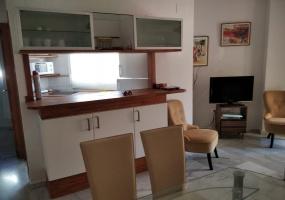 Torreblanca, Fuengirola, 2 Bedrooms Bedrooms, ,2 BathroomsBathrooms,Huoneisto,Vuokrataan,1031