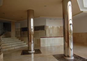 Los Pacos, Fuengirola, 1 Bedroom Bedrooms, ,1 BathroomBathrooms,Huoneisto,Vuokrataan,1032