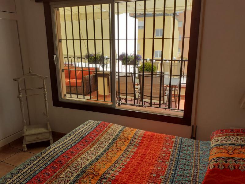 Los Boliches, Fuengirola, 1 Bedroom Bedrooms, ,1 BathroomBathrooms,Huoneisto,Vuokrataan,1033